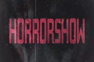 PhilE-C – HorrorShow