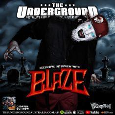 Blaze Ya Dead Homie – December 2020