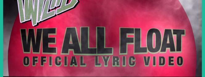 "Twiztid ""We All Float"" Lyric Video"