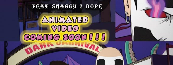 """""""We Do It"""" Politicize ft. Shaggy 2 Dope – Coming Soon"""
