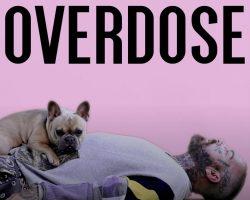 "Madchild ""Overdose"" video"