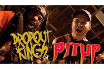 Dropout Kings – PitUp