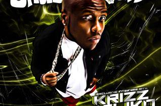 Krizz Kaliko – June 2021 Interview