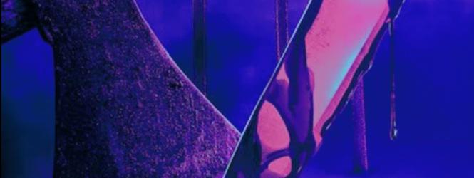FEAR STREET PART 1: 1994 | Official Trailer