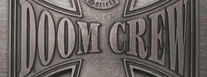 """Black Label Society """"Doom Crew Inc."""" November 26th"""