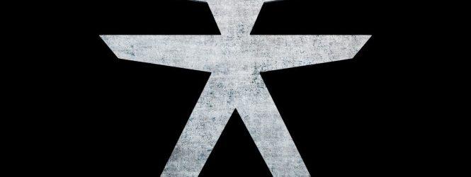 FEAR FACTORY Release Aggression Continuum: The Instrumentals Album