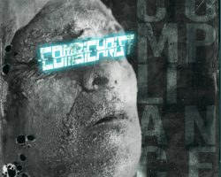Combichrist – Compliance (Official Lyric Video)