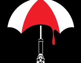 Ice Nine Kills – Rainy Day (Official Music Video)