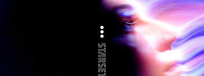 Starset – New Album and Video