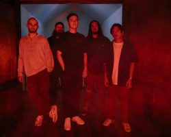 """Knocked Loose """"A Tear in the Fabric of Life"""" (Animated Film & New EP)"""
