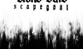 Lions At The Gate – Scapegoat