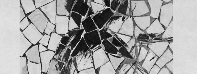 """Of Mice & Men """"Mosaic"""""""